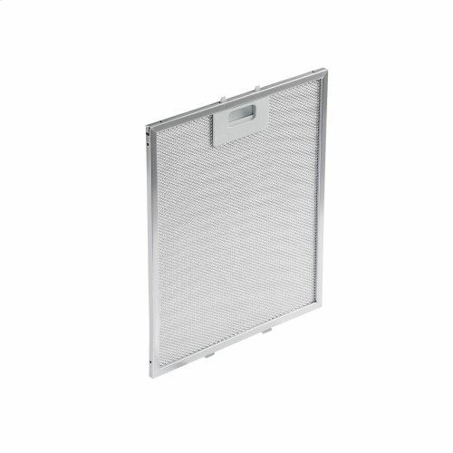 Free Standing Range Hood Grease Filter - Other