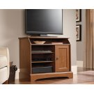 Highboy TV Stand Product Image