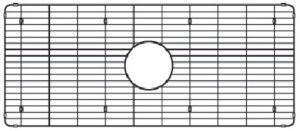 Sink Grid - 234691 Product Image