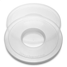 2-Pack Bowl Covers Other