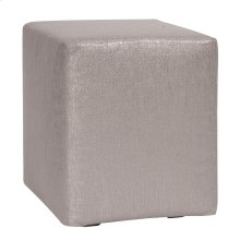 Universal Cube Glam Pewter