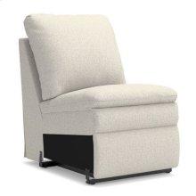 Devon Armless Chair