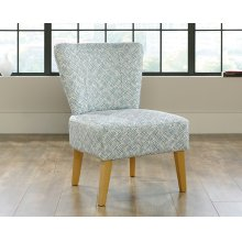 Marley Accent Chair