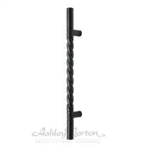 1300 Rope Pull Product Image