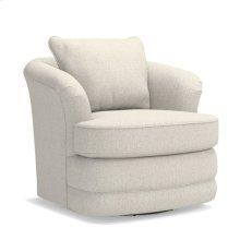 Fresco Swivel Chair