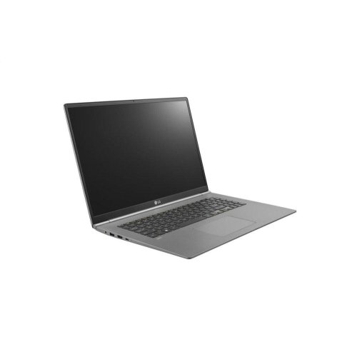 LG gram 17'' Ultra-Lightweight Laptop with Intel® Core i7 processor and 1TB NVMe SSD