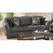 Stoked Ashes Sofa