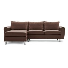 Stressless Emma 350 2seat with long seat