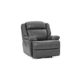 Avalon Dual Power Reclining Chair