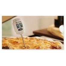 Digital Pocket Thermometer