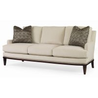 Thurston Sofa Product Image
