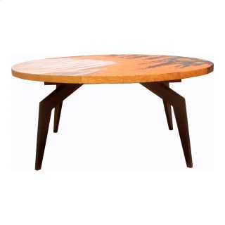 Knox Coffee Table