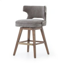 Counter Stool Size Canvas Dark Moon Cover Task Bar + Counter Stool