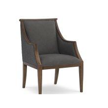 Townshend Desk Chair