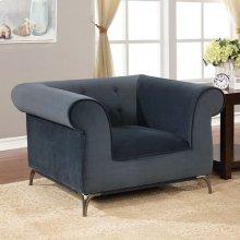 Gresford Chair