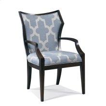 Halsey Arm Chair
