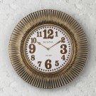 Burgess Clock Product Image