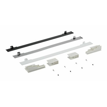 """27"""" FIT Kit Vent Trim for Combo Ovens - Other"""