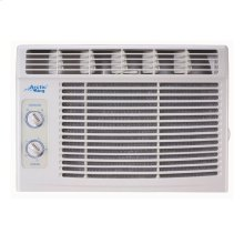 5,000 BTU Mechanical Window Air Conditioner