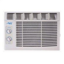 5,000 BTU Mechanical Window Air Conditioner