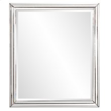 Omni Mirror