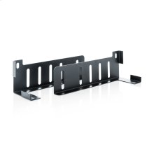 Highrise Headboard Bracket Set Parent