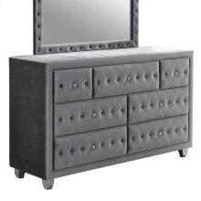 Deanna Metallic Dresser