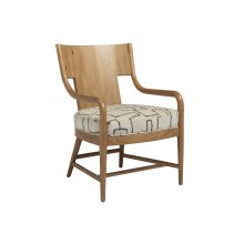 Radford Chair