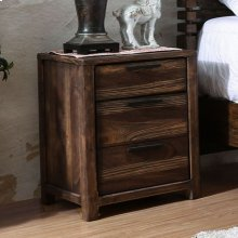Hankinson Night Stand