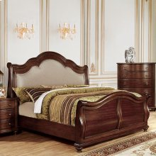 Queen-Size Bellavista Bed