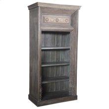WD Bookshelf - SFK