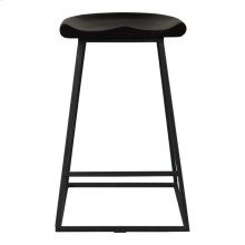 Jackman Counter Stool-m2