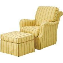 Stanhope Chair