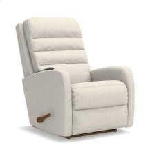 Forum Rocking Recliner w/ Massage & Heat