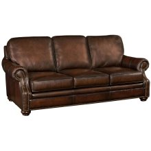 Living Room Montgomery Sofa