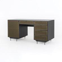 Hendrick Desk