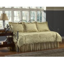Elite Daybed Collection Legacy - Twin