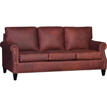 LF Chaise