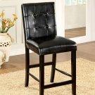 Bahamas Counter Ht. Chair (2/box) Product Image