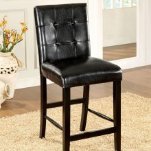 Bahamas Counter Ht. Chair (2/box)