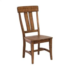 District Side Chair