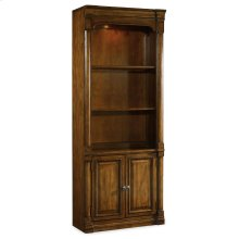 Home Office Tynecastle Bunching Bookcase