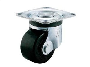 Low Profile Heavy Duty Caster Product Image
