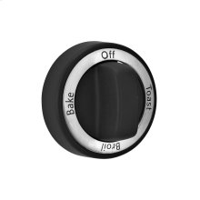 FUNCTION Knob for Countertop Oven (Fits model KCO111) Other