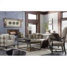Colton Roomscene Product Image