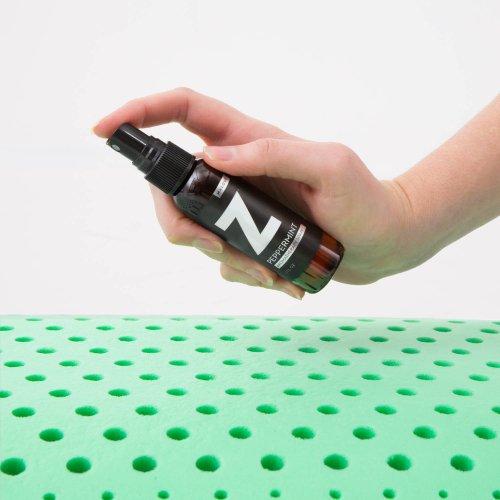 Aromatherapy Sprays Chamomile