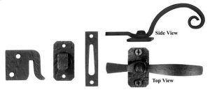 Hasp/Bolts/Latch Product Image