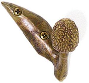 Lychee Nut hook Product Image