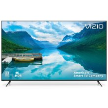 "VIZIO M-Series 55"" Class 4K HDR Smart TV"