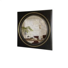 Shane Beveled Mirror